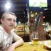 Sergej, 33, Дніпро́