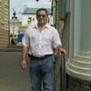 вадим, 54, г.Харьков