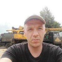Андреи, 37 лет, Скорпион, Ухта