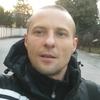Pawel, 33, г.Варшава