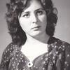 раиса, 60, г.Дюртюли