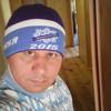 Den Harris, 37, г.Казань