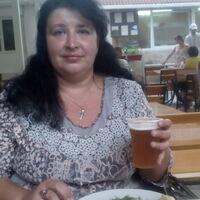 Мария, 38 лет, Дева, Раздольное