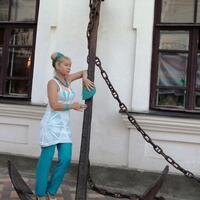 Александра, 49 лет, Козерог, Ростов-на-Дону