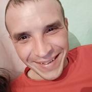 Алексей 34 Чаны