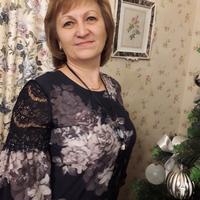 Лилия, 46 лет, Стрелец, Екатеринбург