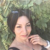 Карина, 48 лет, Скорпион, Москва