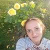 Нелли Андреева, 34, г.Шымкент