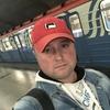 Илья, 37, г.Александров