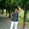 ♥ михайлина ♥, 54, г.Милан