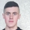 Сірожа, 20, г.Каменец-Подольский