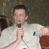 Владимир, 49, г.Люберцы