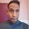 Yusuf, 38, Warrington
