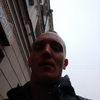 Игорь, 36, г.Даугавпилс