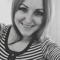 Ольга, 42 года, Стрелец, Симферополь