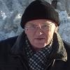 Alex, 30, г.Томск