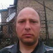 Владимир Голубев 38 Бишкек