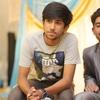 Rayan, 20, г.Исламабад