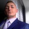 Руслан, 29, г.Ровно