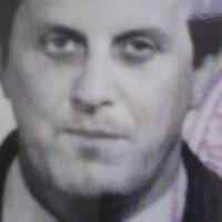 юрий, 64 года, Скорпион, Симферополь