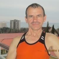 Евгений, 59 лет, Овен, Севастополь