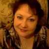 Larisa Ivanova, 58, Vyritsa