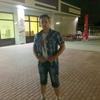 Aleksandr, 27, г.Староминская