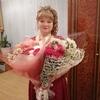Svetlana, 50, Leninsk-Kuznetsky