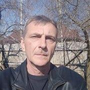Валерий 54 года (Весы) Краматорск