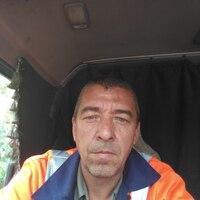 Серж, 50 лет, Овен, Усть-Кут