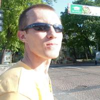 Евгений, 41 год, Овен, Брест