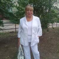 ирина, 54 года, Близнецы, Москва