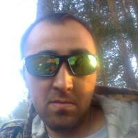 Ямиль, 36 лет, Лев, Зилаир