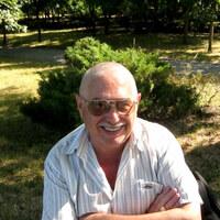 Юрий, 73 года, Водолей, Тирасполь