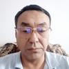 Динмухамед, 46, г.Жезказган