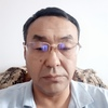 Dinmuhamed, 45, Zhezkazgan