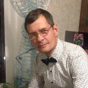 Дмитрий 48 лет (Овен) Волгодонск
