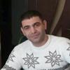 Grigoriy, 41, Serpukhov