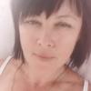 Ольга, 43, г.Астрахань