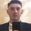 EvGeNeI, 28, г.Ставрополь