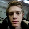 Андрей, 22, г.Богучар