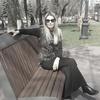 Irina, 38, г.Алматы́
