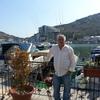 Sergey, 53, Temryuk