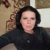 натали, 37, г.Николаев