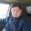 Иван, 32, г.Чехов