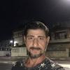 Григорий, 44, г.Тель-Авив-Яффа