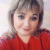 Татьяна, 43, г.Алматы́