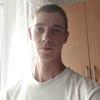 Aleksey Gromov, 28, Saratov