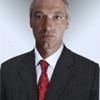 alexander, 51, Volochysk