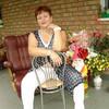 Наталья, 63, г.Ростов-на-Дону